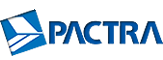 PACTRA Intranet